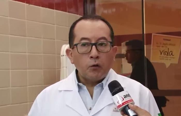 Recomendaciones para evitar el contagio de coronavirus en pacientes con enfermedad renal crónica