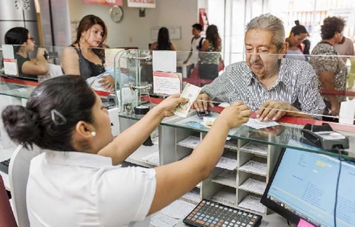 Retiros de la ONP ¿trae beneficios o perjuicios?