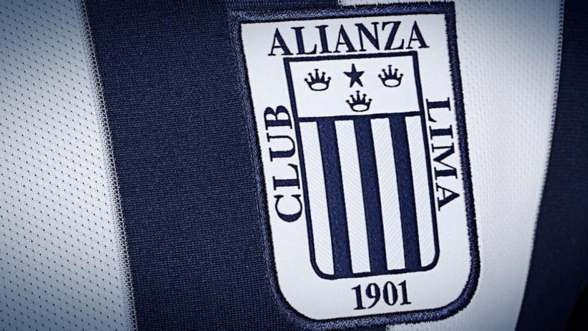 Alianza Lima y el riesgo que su marca se devalúe jugando en segunda