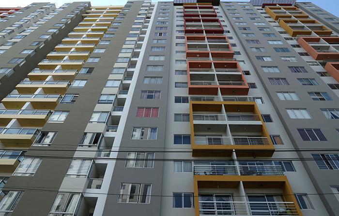 Alquiler de oficinas y viviendas en pandemia: ¿cómo renegociar contratos?