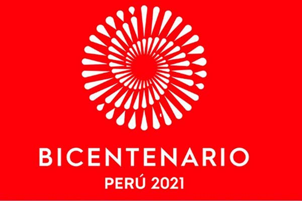 Lanzamiento de la Agenda del Bicentenario