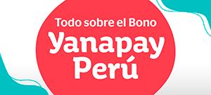 https://andina.pe/agencia/coberturaespecial-noticia.aspx?Proceso=407