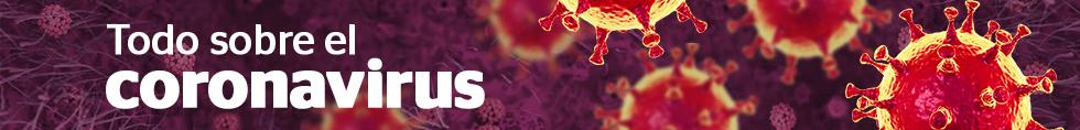Todo lo que debes saber sobre coronavirus