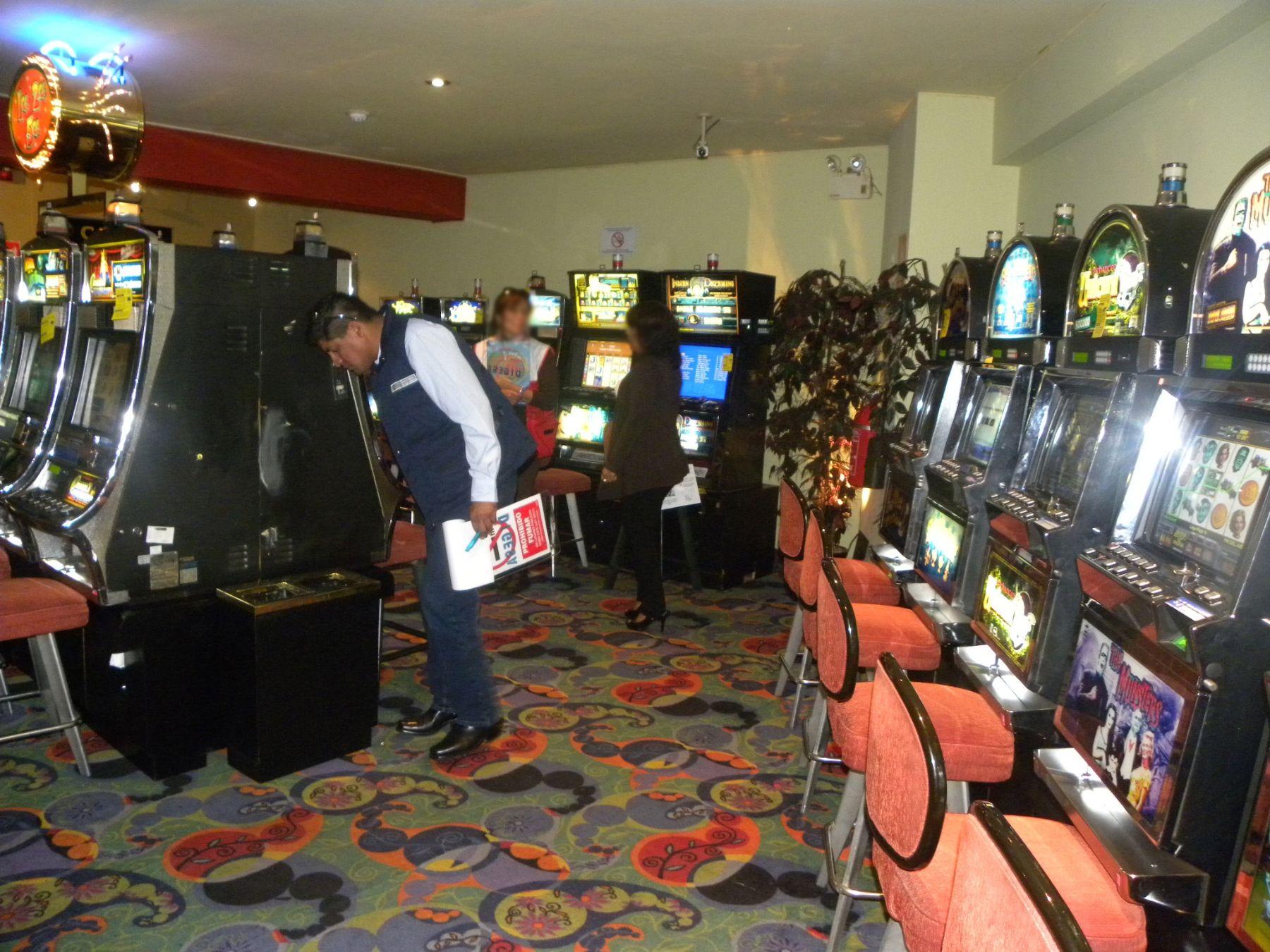 Personal de Digesa inspeccionó 39 locales nocturnos de Lima y Callao. Foto: ANDINA/Difusión
