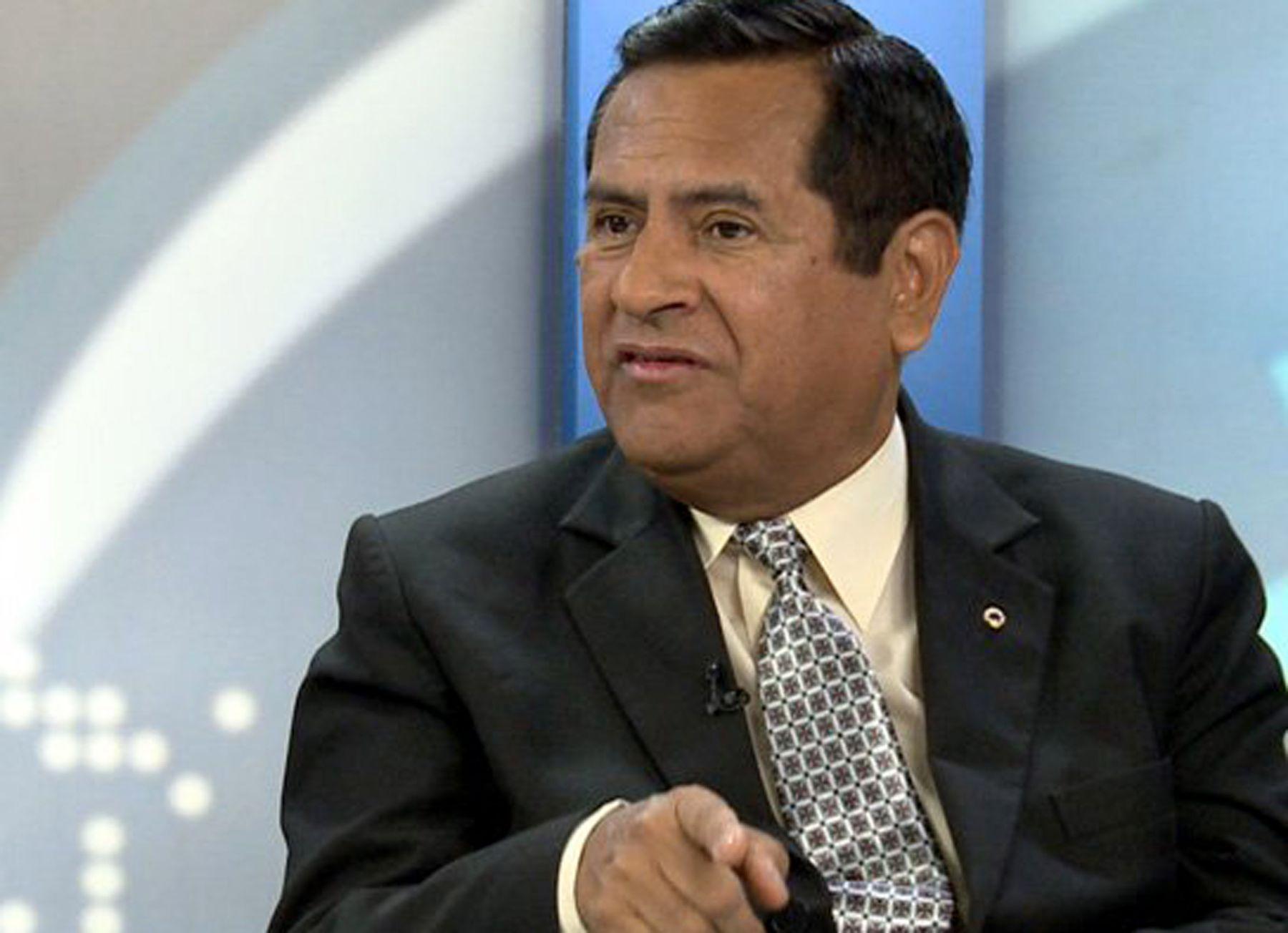 Resultado de imagen para Marco Tulio Gutiérrez