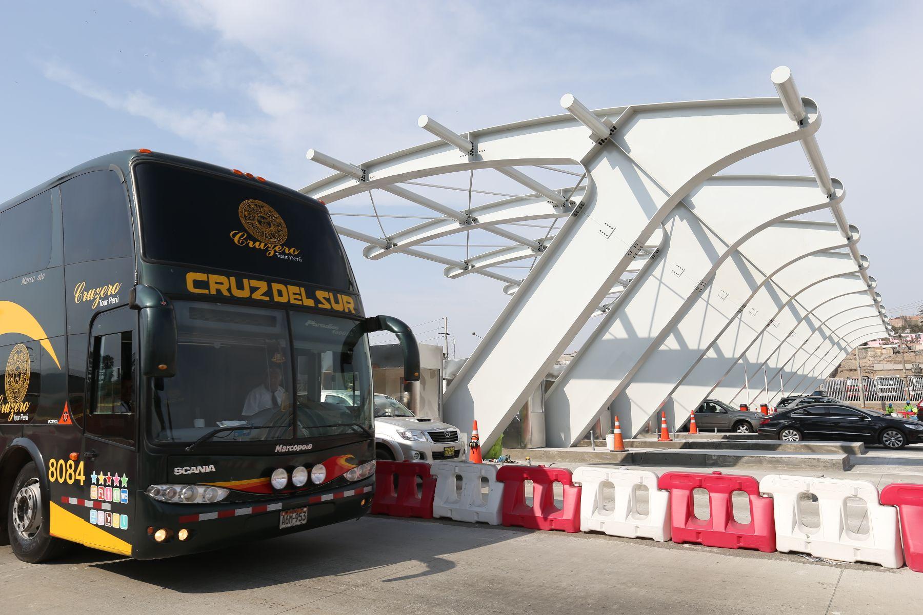 infraestructura-de-transporte-acumulo-mas-de-us-9000-millones-en-app