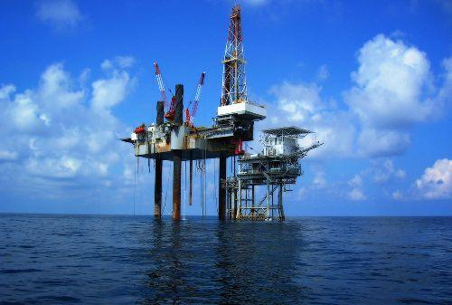Hidrocarburos. Foto: INTERNET/Medios
