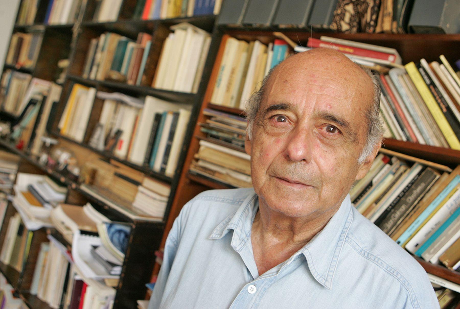 Germán Belli