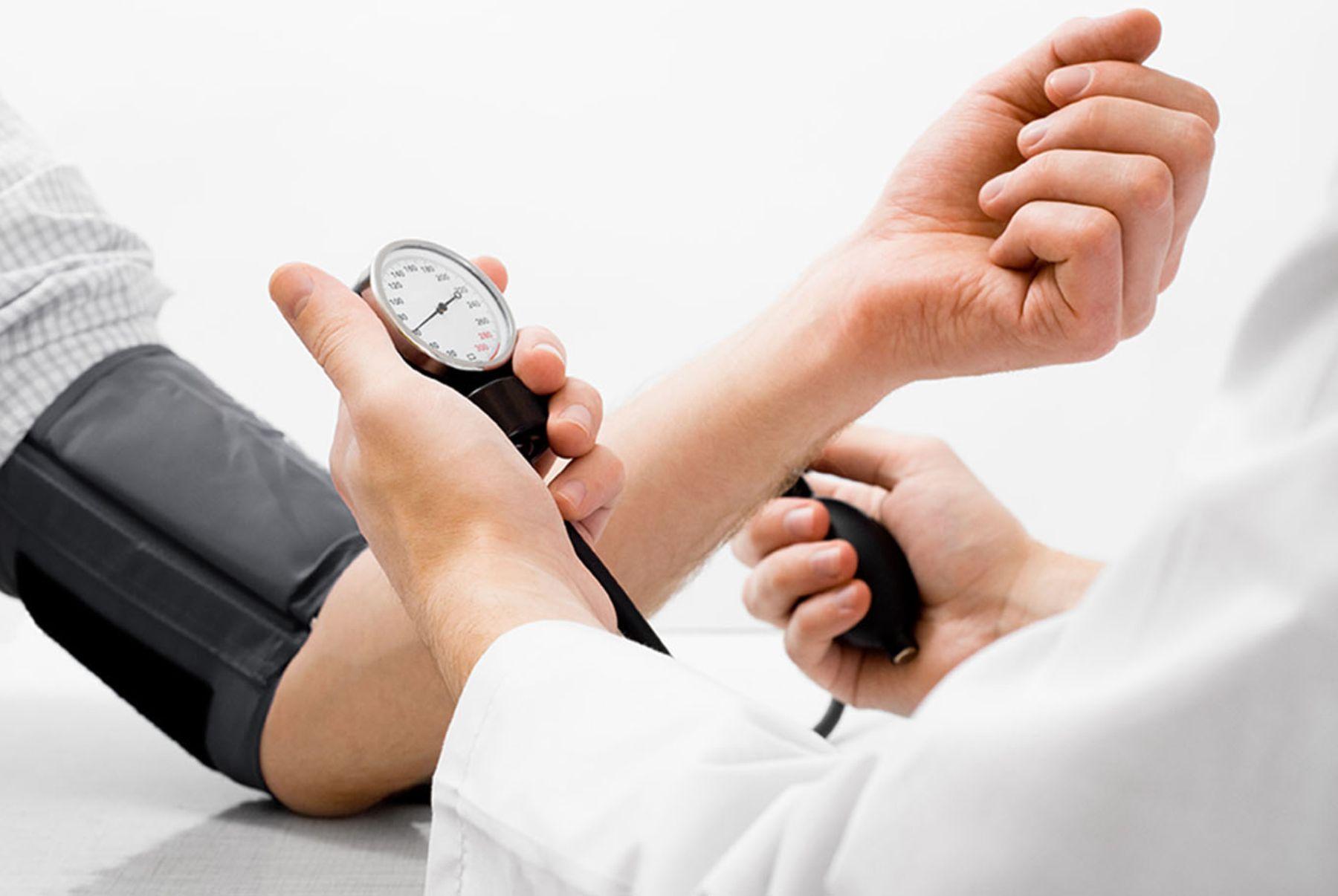 Durante los ensayos clínicos para encontrar la vacuna contra el covid-19 también se han hecho los estudios respectivos en personas con enfermedades preexistentes.  ANDINA/Difusión