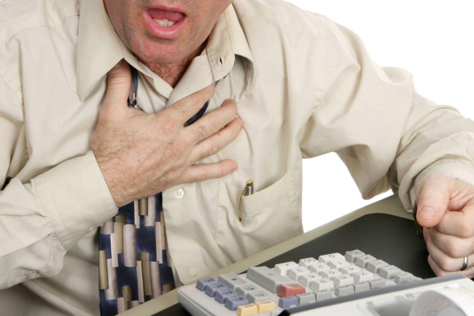 Resultado de imagen para enfermedades cardiovasculares