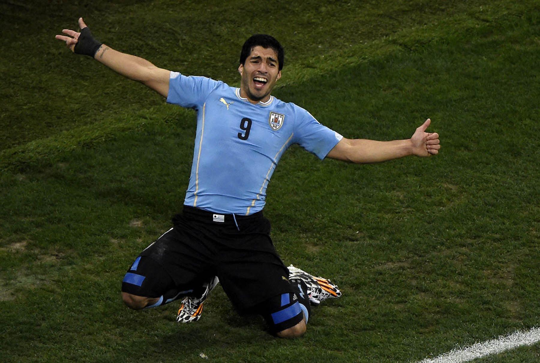 Los fichajes azulgrana fueron los protagonistas en la cómoda victoria de un Barcelona sin Leo Messi