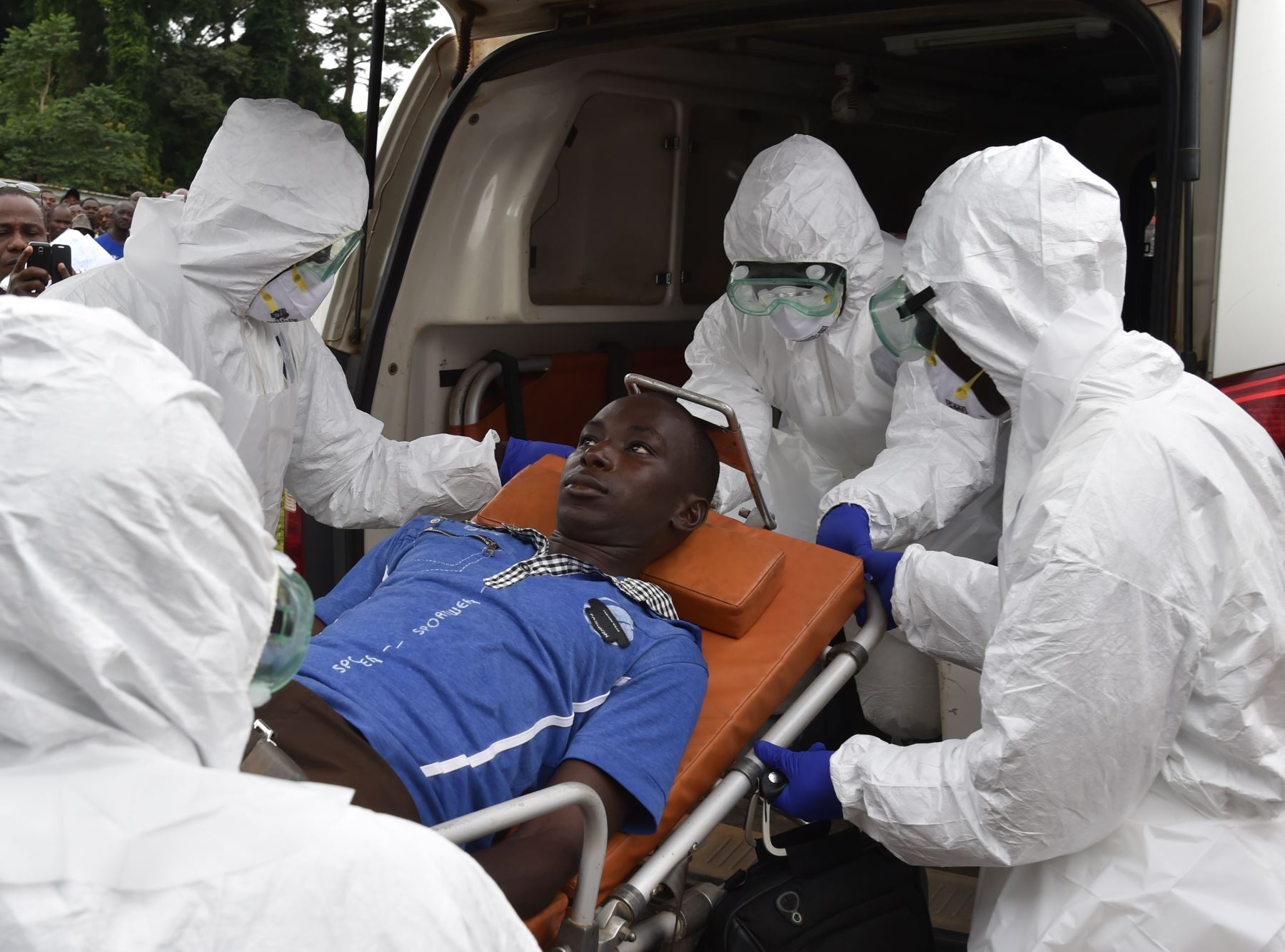 africa-occidental-en-alerta-maxima-por-el-ebola-segun-la-oms