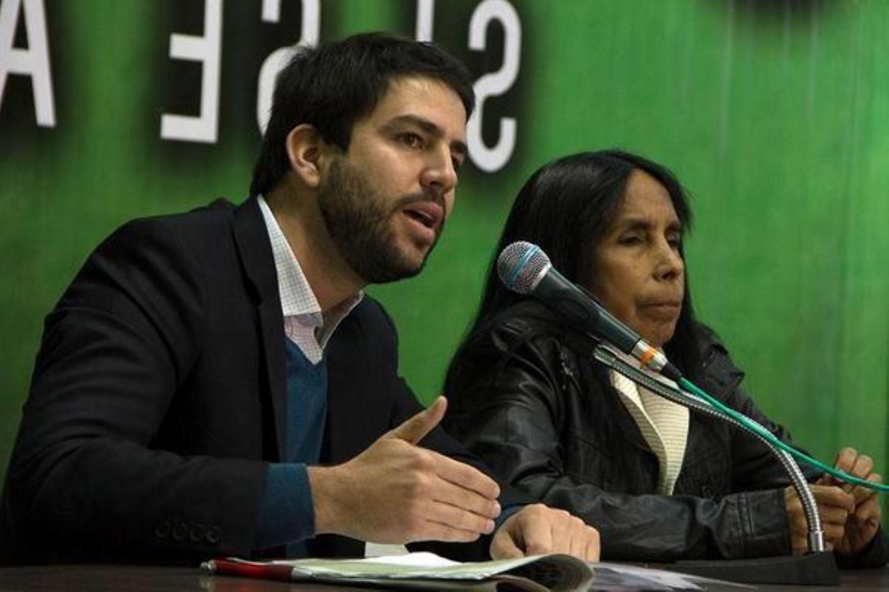 Foto: Internet/Medios.