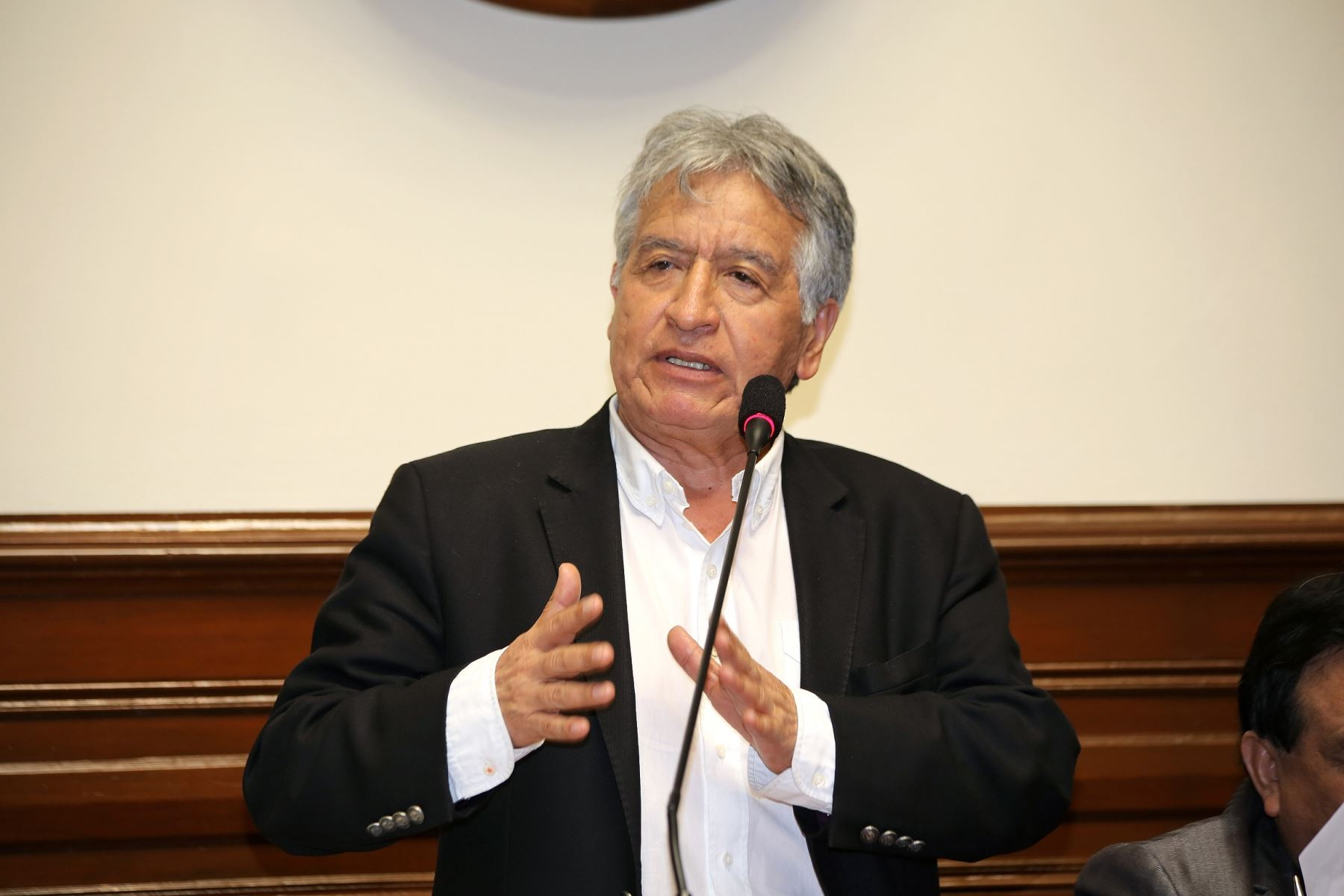 Resultado de imagen para Virgilio Acuña andina