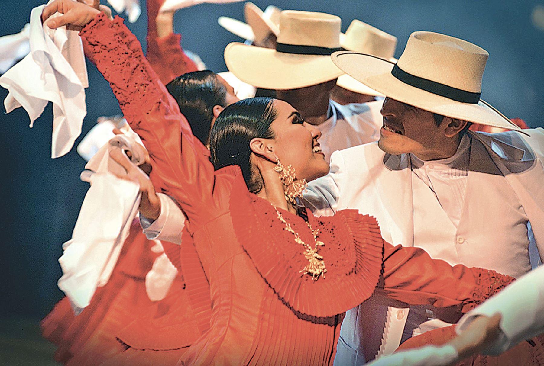 Perú invitado de honor al prestigioso Festival Internacional Cervantino en México