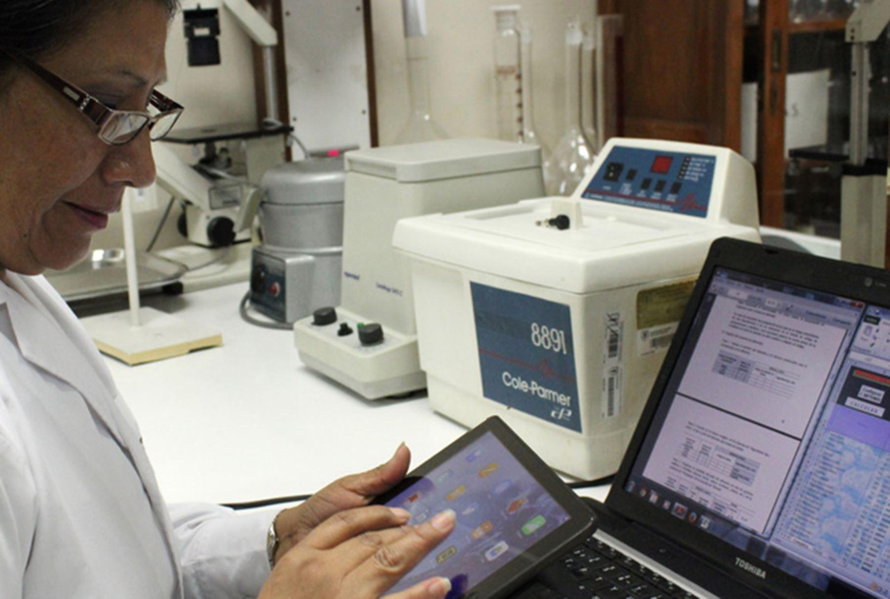 Arequipa y Piura serán las primeras en contar con Agendas Regionales de Innovación, con el apoyo del Concytec.