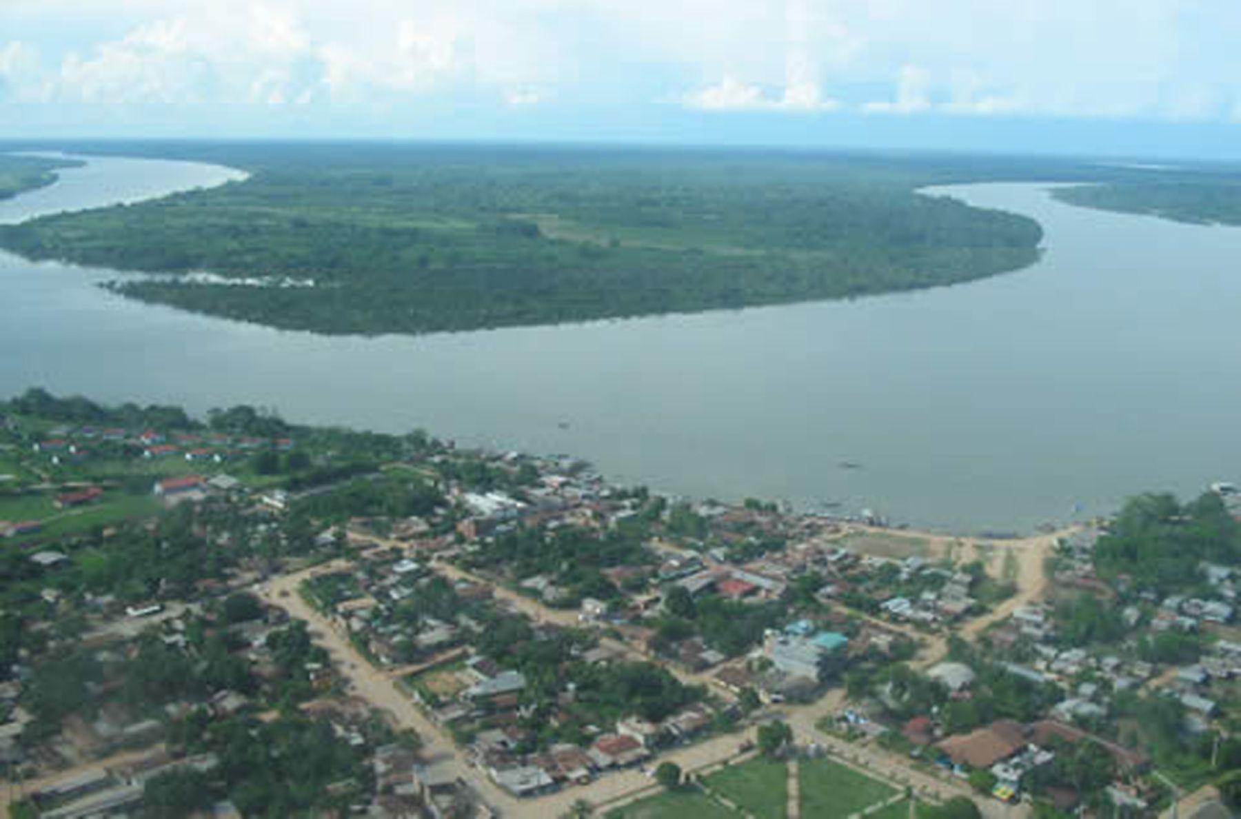 7dfac4d098 Actualizan e implementan nuevas rutas turísticas en Ucayali para ...