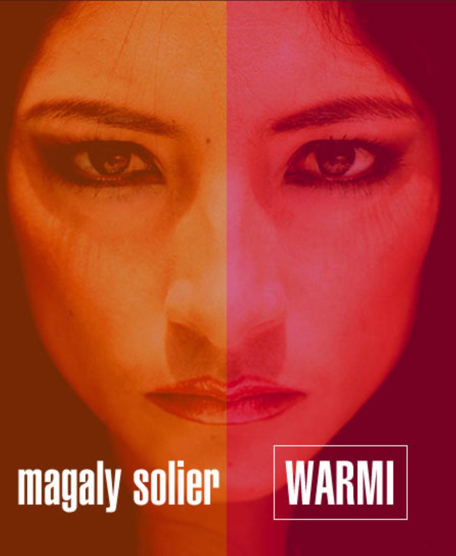 magaly solier warmi