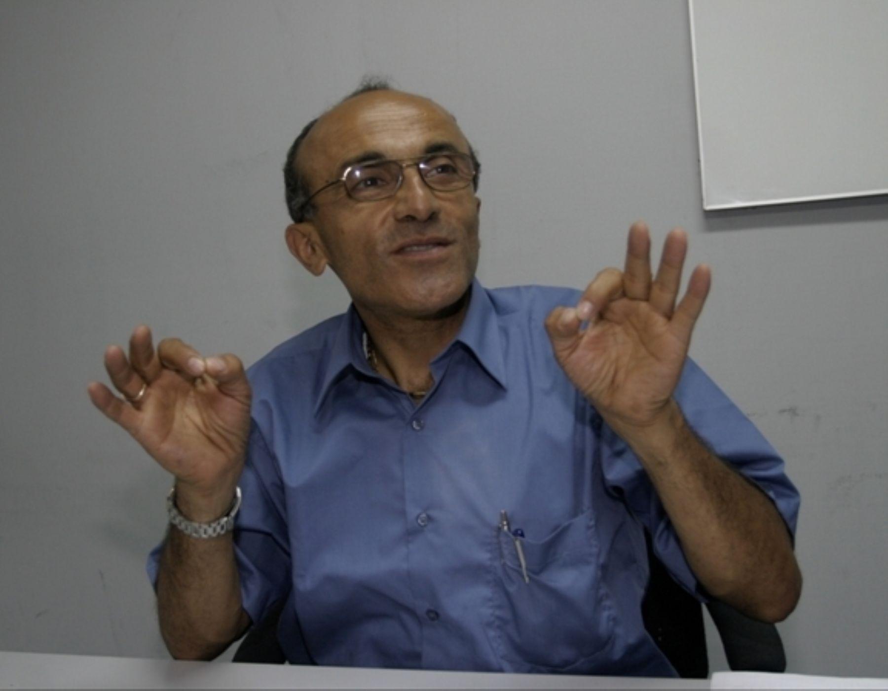 Dr. José Luis Pérez Albela regresa con su programa radial, ahora por las ondas de Radio Capital.