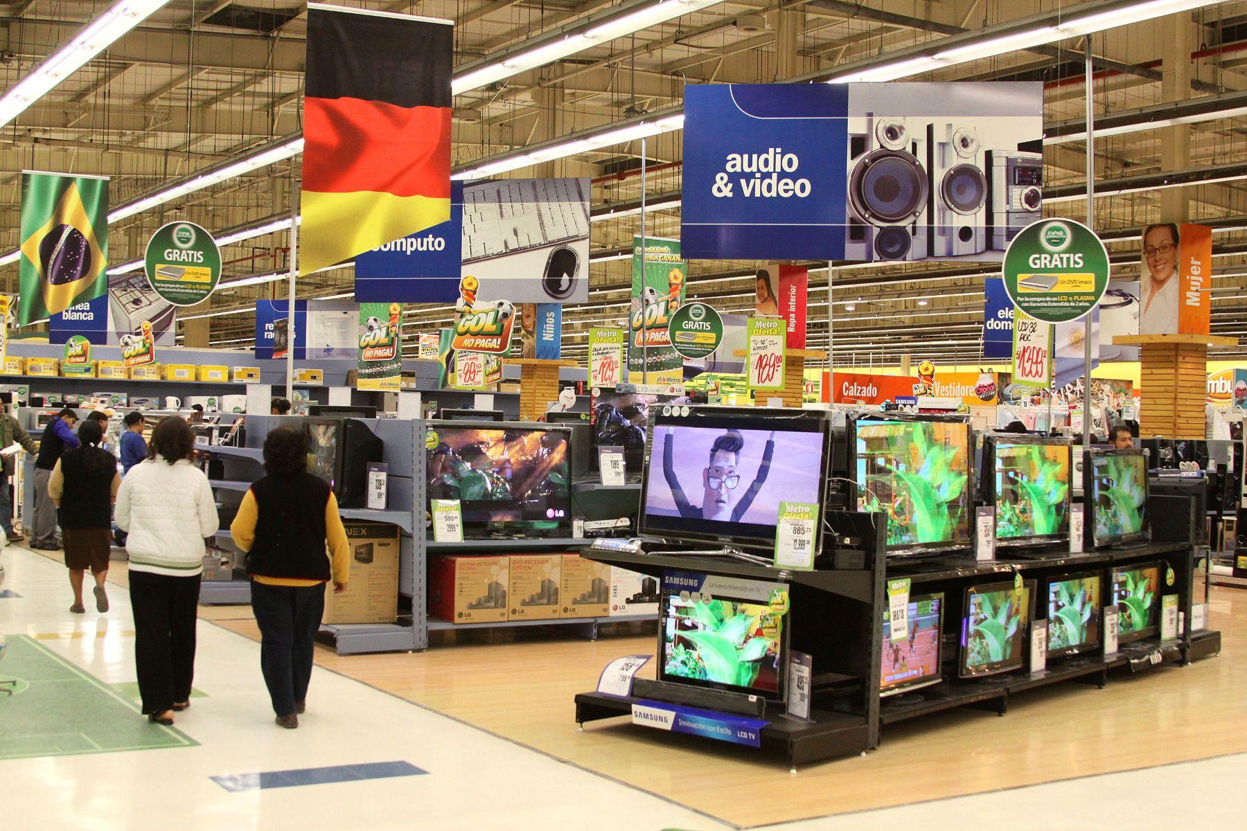 interes-de-consumidores-por-sector-electro-destaco-en-el-2020-afirman