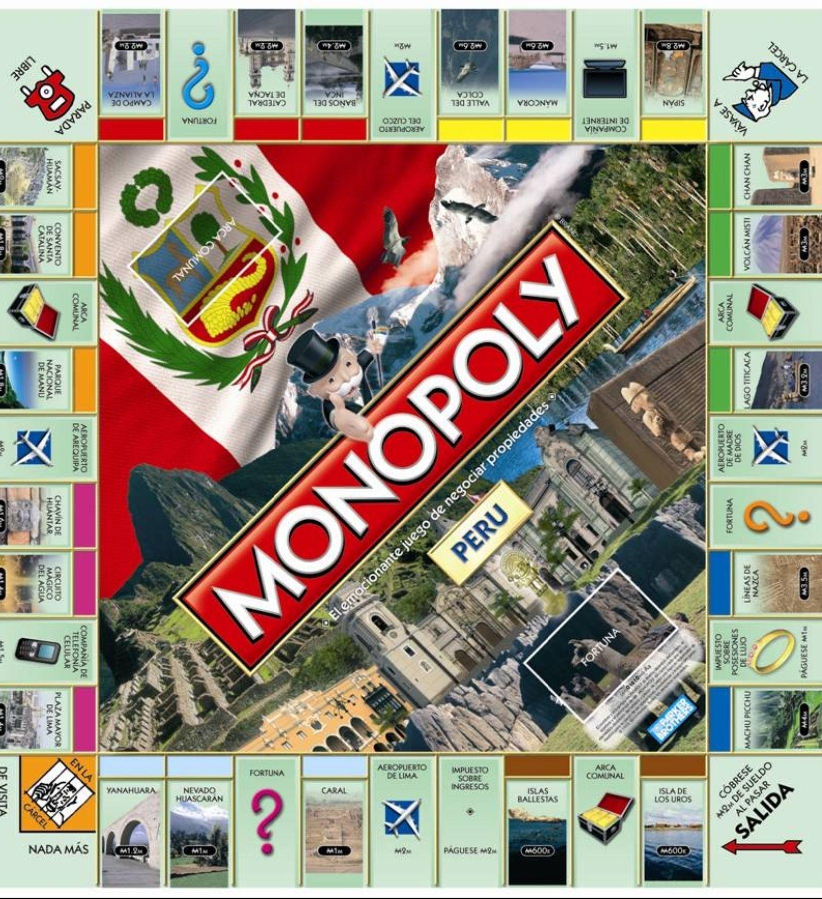 Vegas world free games
