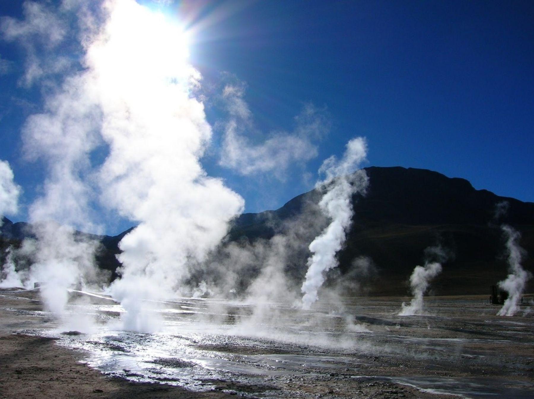 el-peru-tiene-potencial-en-la-geotermia-para-suministrar-energia-electrica