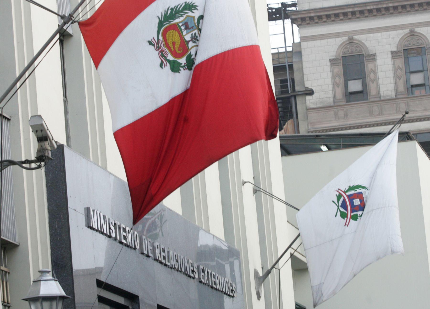 Azerbaiy N Abrir Embajada En Per Para Fomentar Inversiones Y Comercio Noticias Agencia
