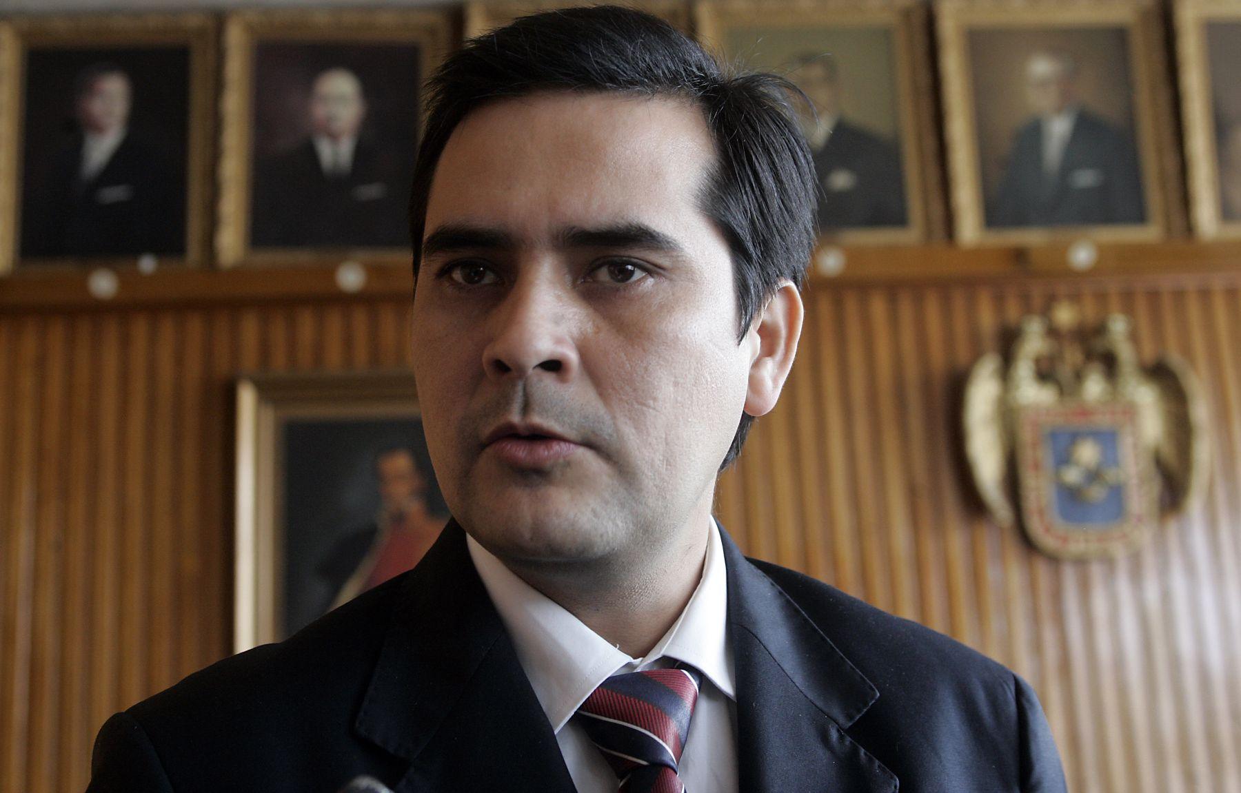 Unodc: 17 candidatos ligados al narcotráfico fueron elegidos en últimos comicios | Noticias | Agencia Peruana de Noticias Andina