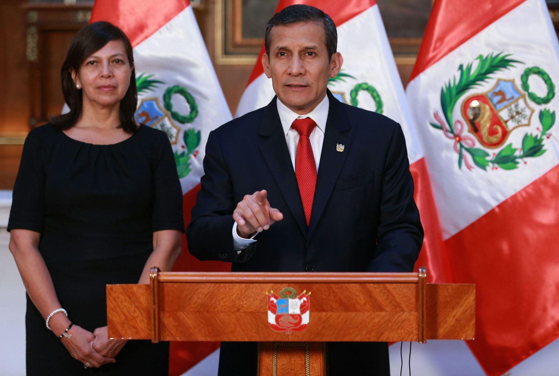 Peruanos ingresarán sin visa a la UE desde el 15 de marzo