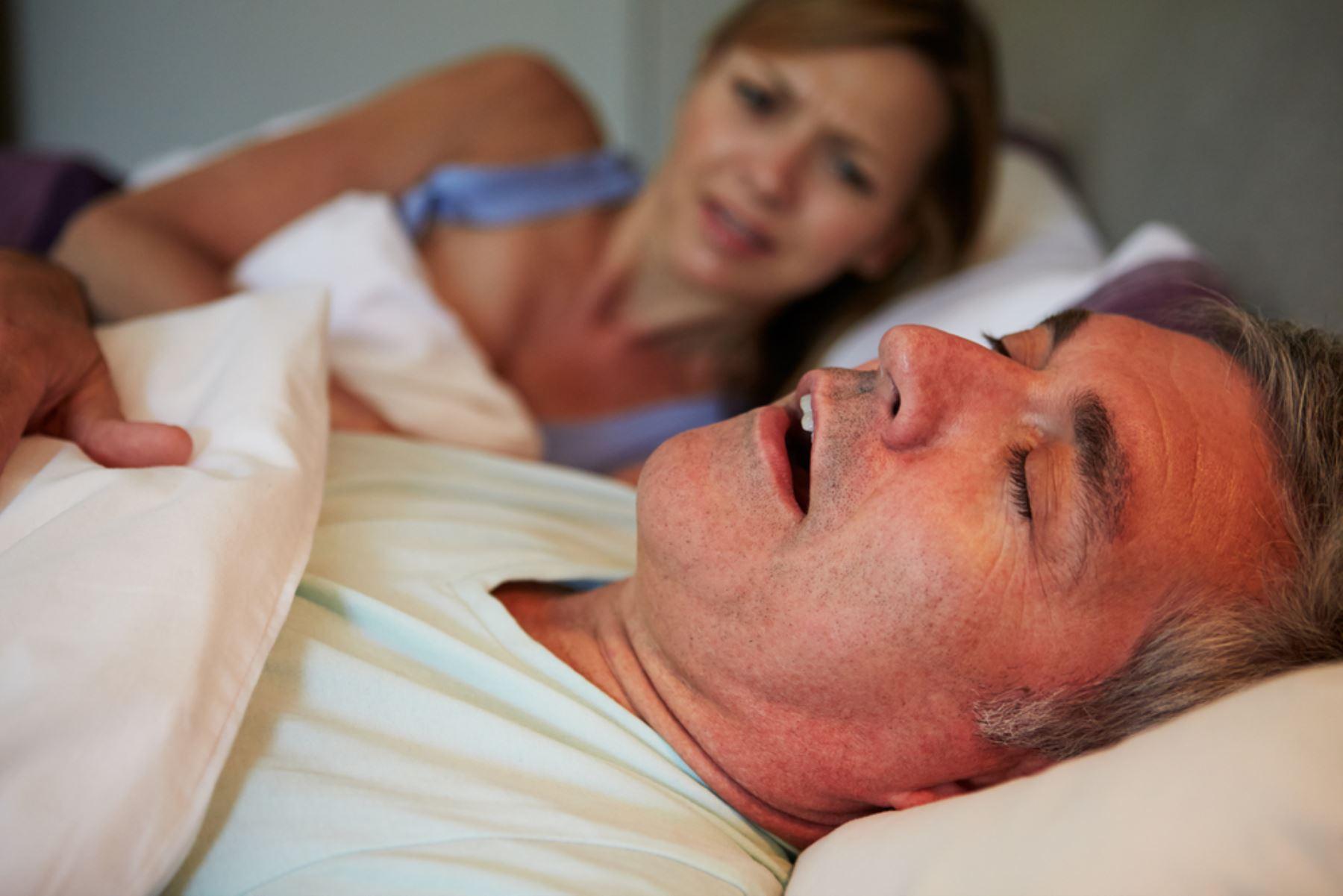 Enfermedad es muy peligrosa porque en casos severos podría llevar a la muerte. Foto: INTERNET/Medios