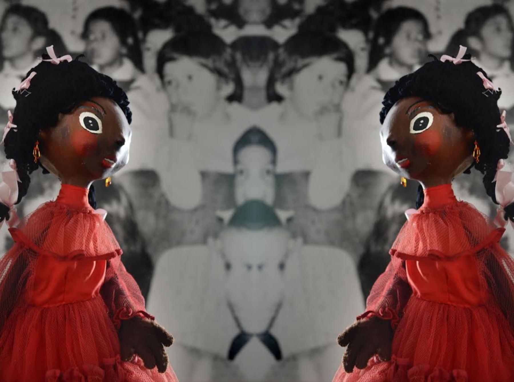 Viaje en el tiempo: conoce la historia del teatro infantil peruano del siglo XX. Foto: Cortesía