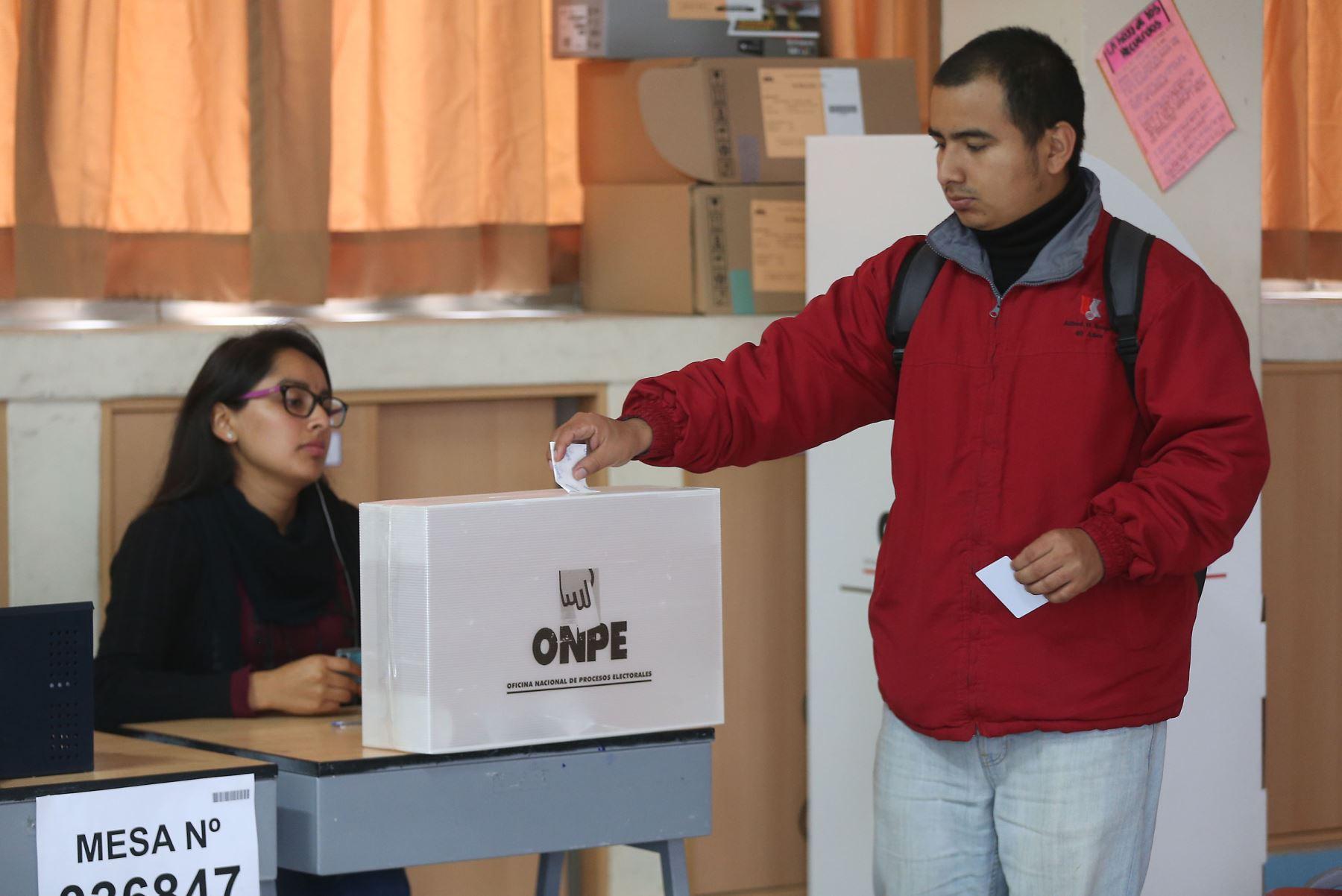 elecciones-2021-conoce-a-los-candidatos-de-los-24-partidos-que-iran-a-las-internas