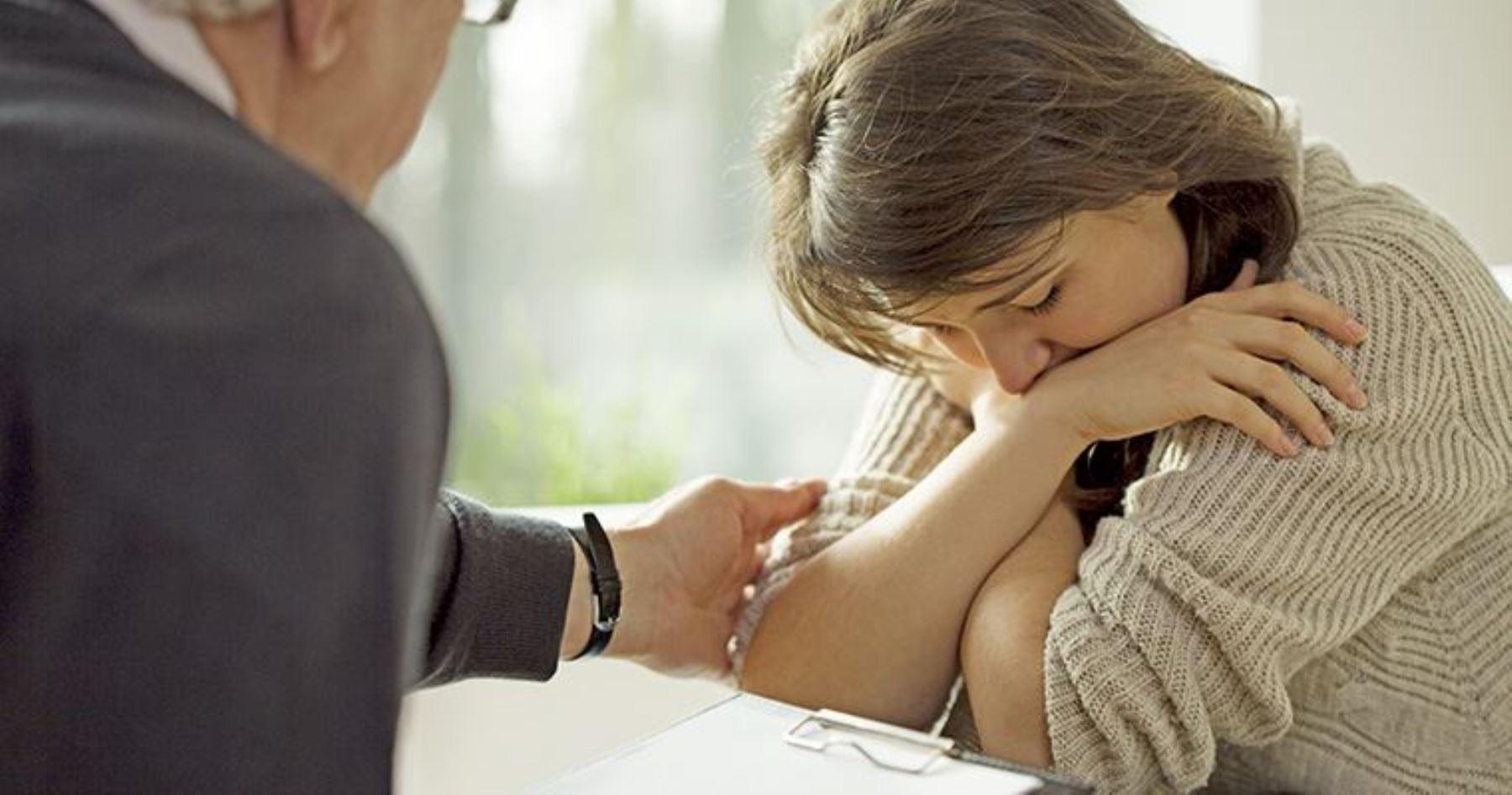 practicar-la-resiliencia-ayuda-a-calmar-emociones-y-adaptarse-a-la-nueva-realidad