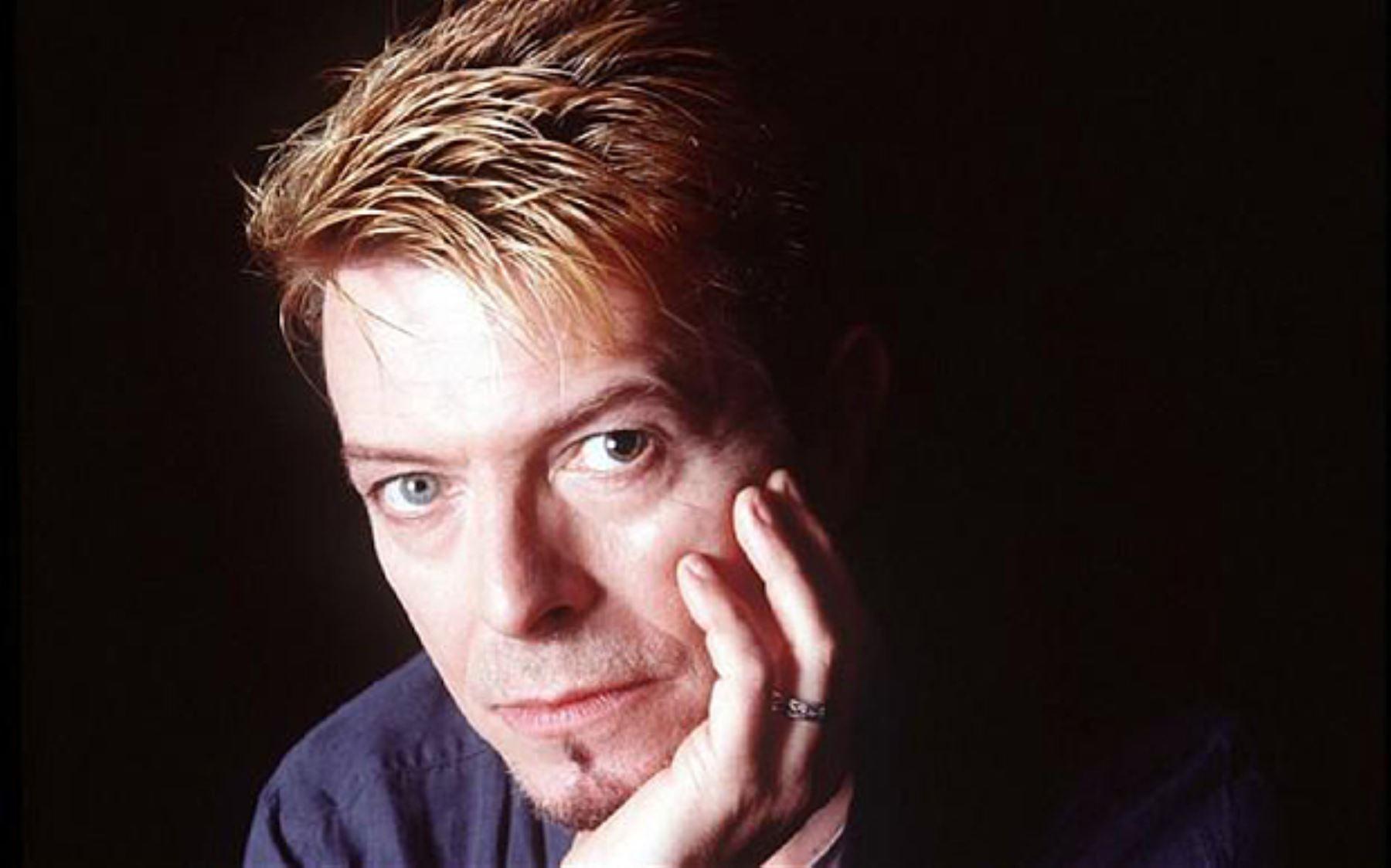 Cinco años sin la magia viva de David Bowie | Noticias | Agencia Peruana de Noticias Andina