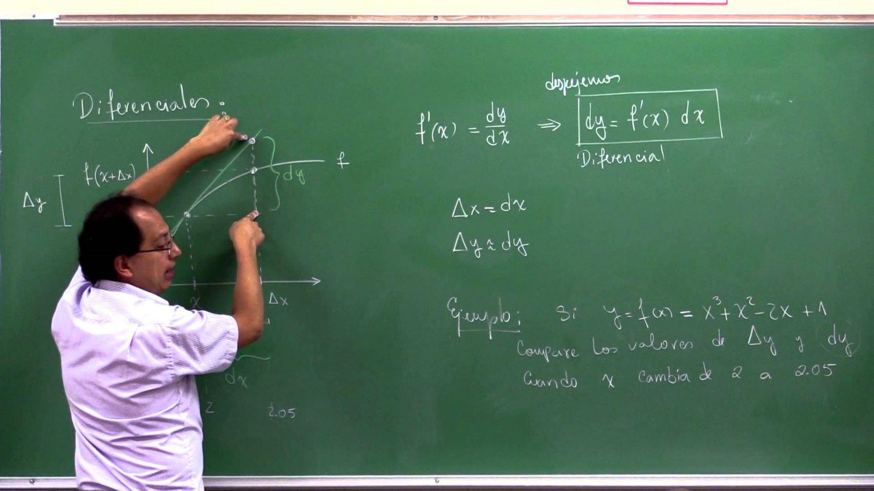"""Presentarán en la ciudad de Tacna libro """"Estándares de aprendizaje de la matemática""""."""