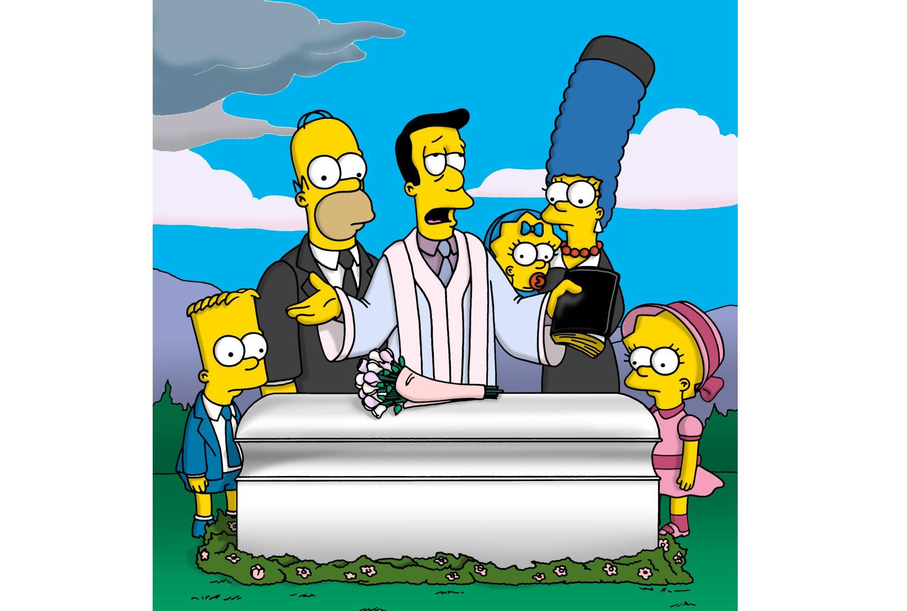 Los Simpson, Family Guy y ESPN se verán en Star+ desde este 31 de agosto