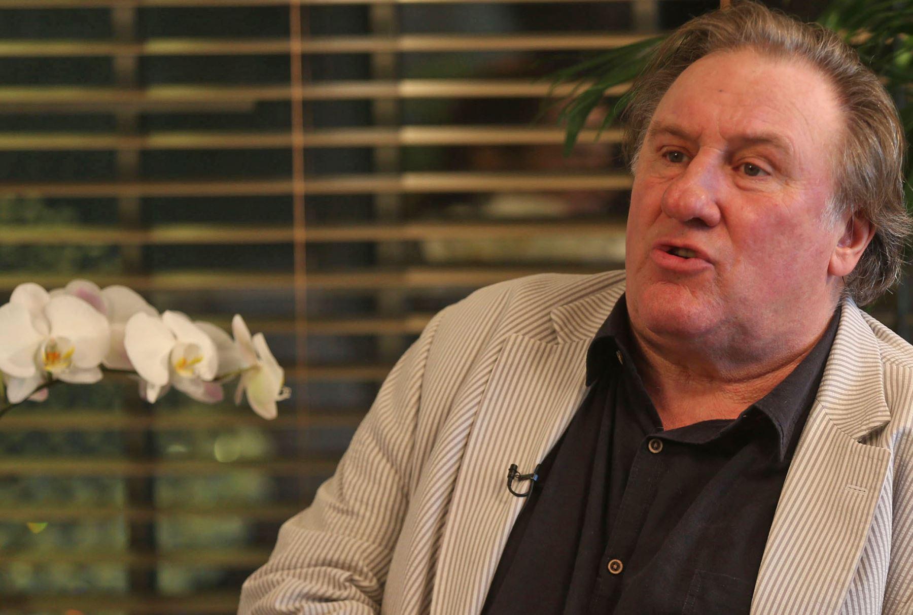 el-actor-frances-gerard-depardieu-es-acusado-de-violacion-y-agresion-sexual