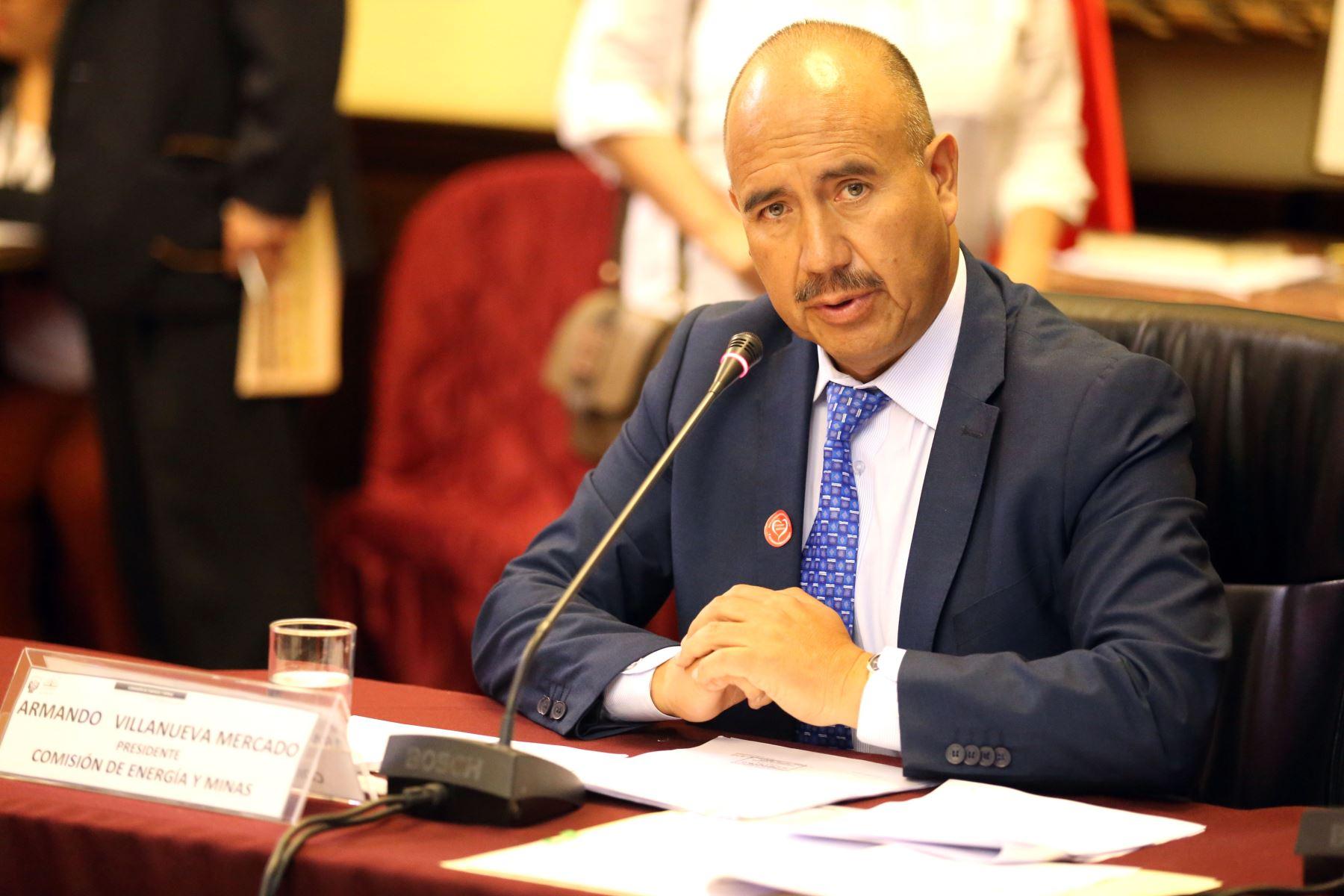 Cláusula Anticorrupción Se Debe Aplicar A Contratos Con El Estado