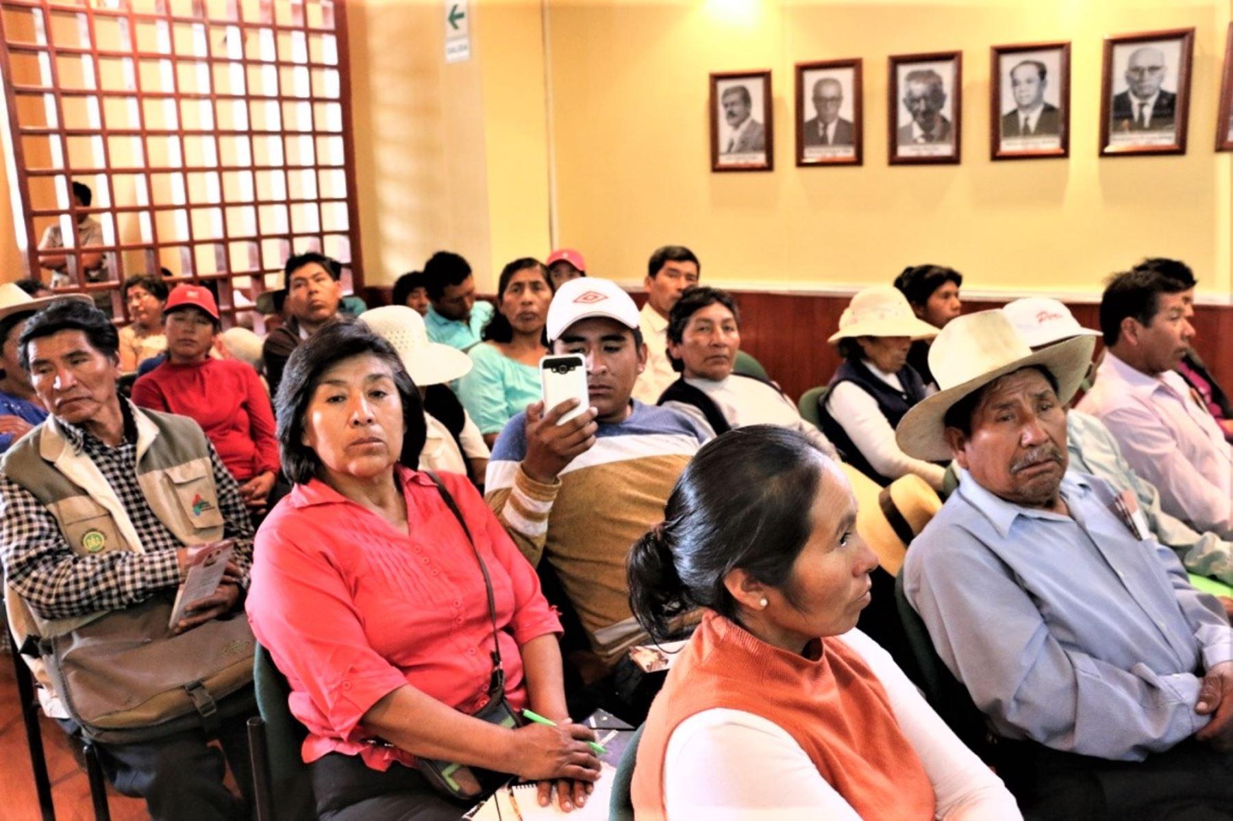 Dicho proyecto fue seleccionado a nivel nacional tras un concurso convocado por Fondoempleo.