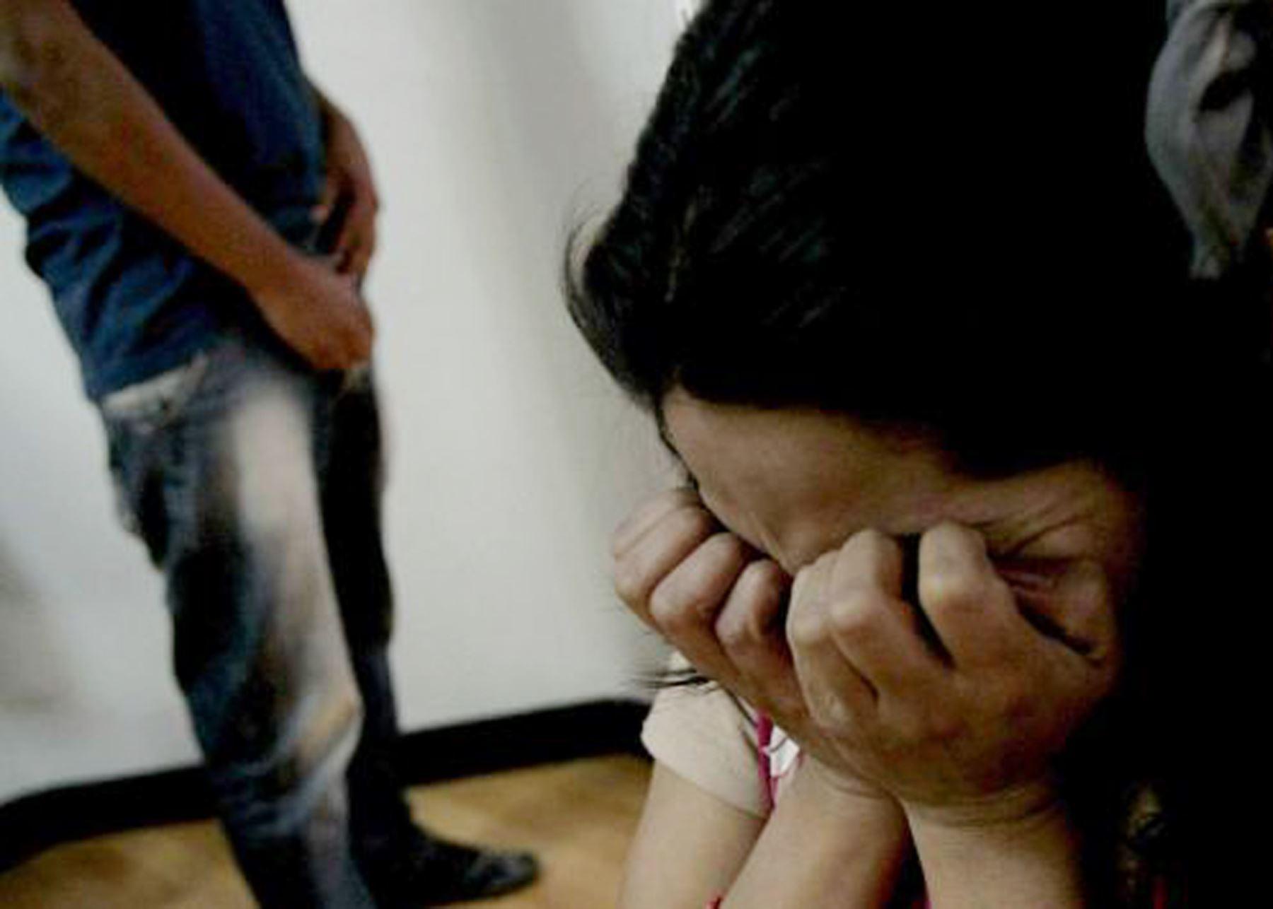 Plantean mecanismos más sencillos para que los propios niños puedan denunciar abusos. Foto: ANDINA/Difusión.