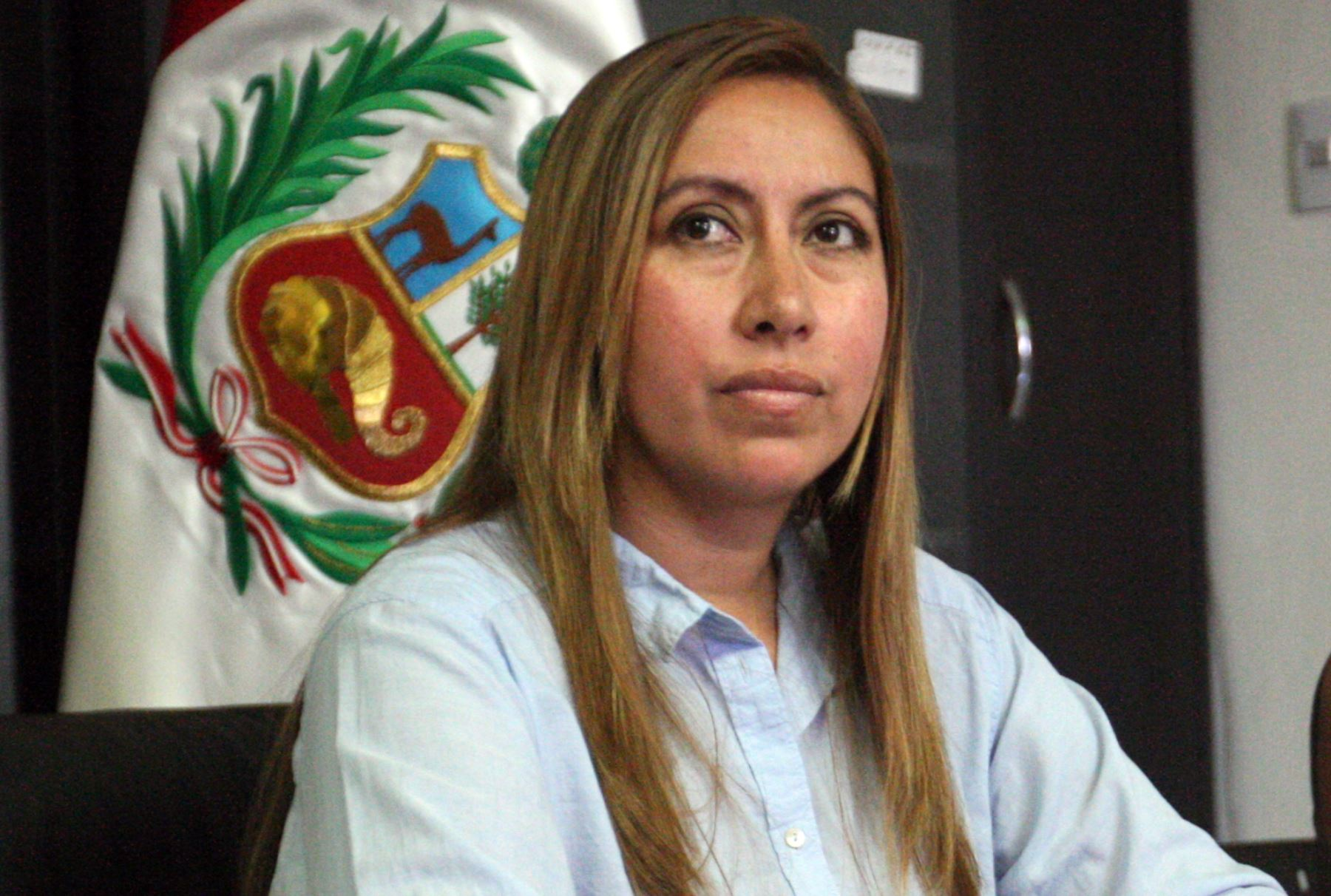 Fiscalía postergó el interrogatorio a Jorge Barata — Odebrecht