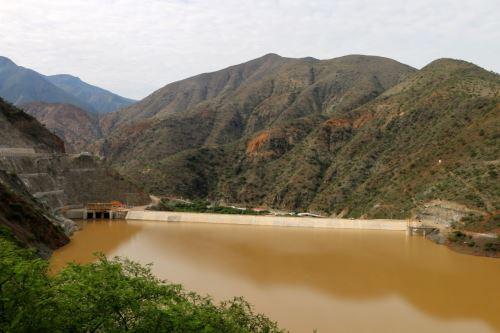 Ministerio del Ambiente promueve inversión en infraestructura natural . ANDINA