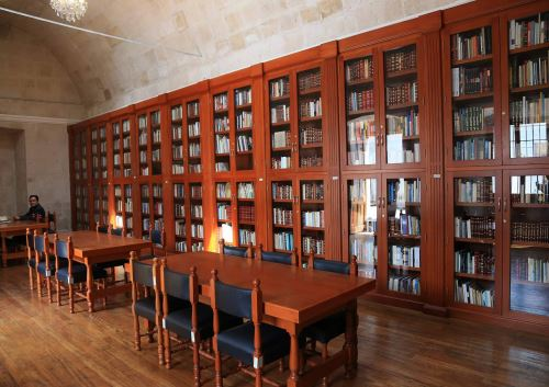 Los escolares de Arequipa ingresarán gratis, del 1 al 5 de abril, a la Casa Museo Mario Vargas Llosa