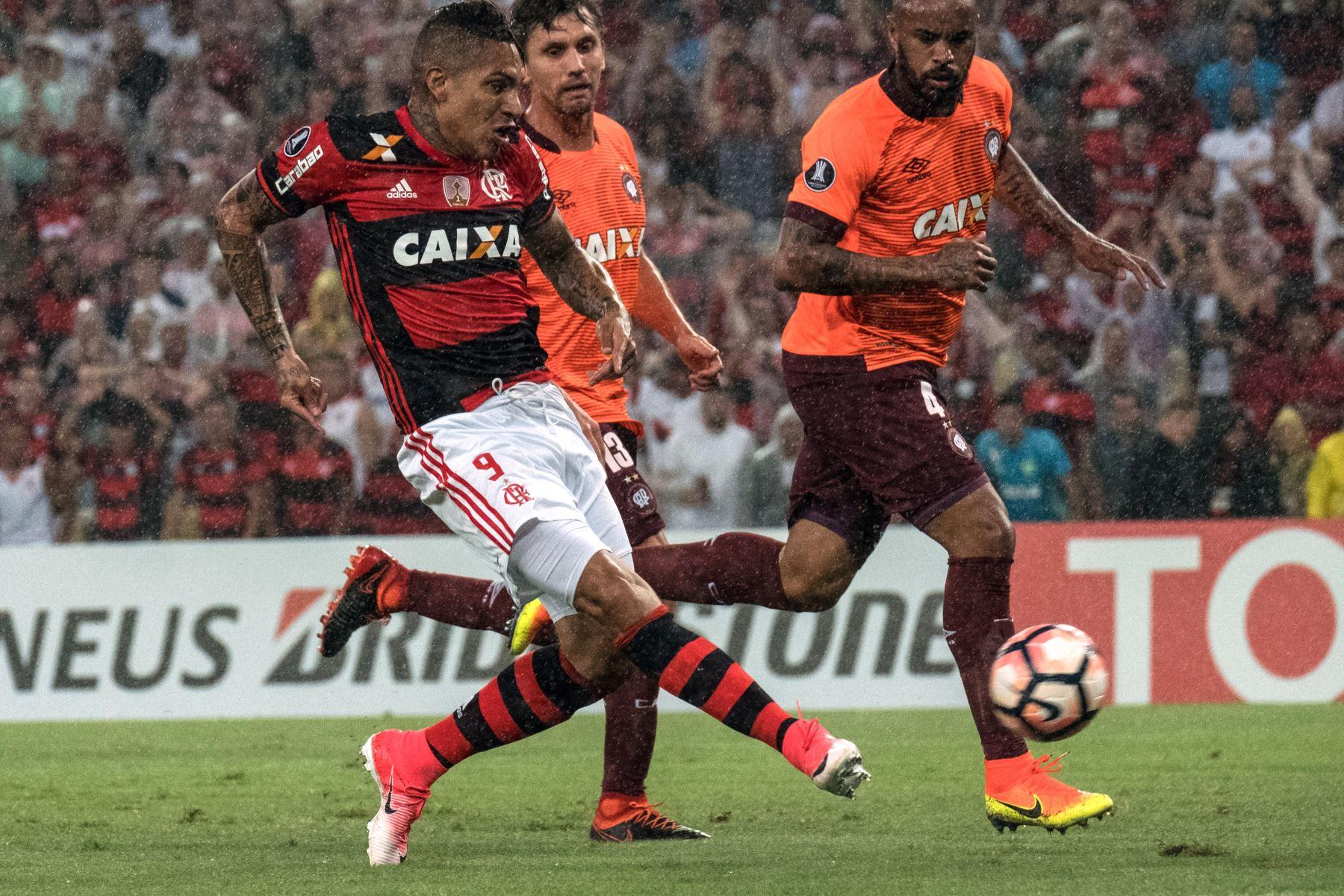 Flamengo Fc