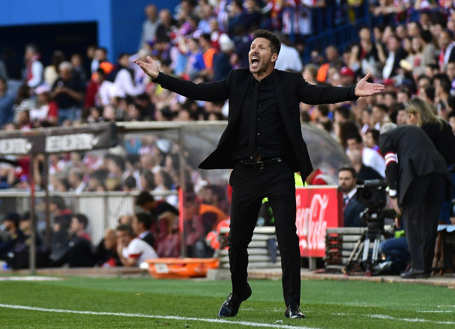 diego-simeone-el-mejor-entrenador-de-club-de-la-decada-para-la-iffhs