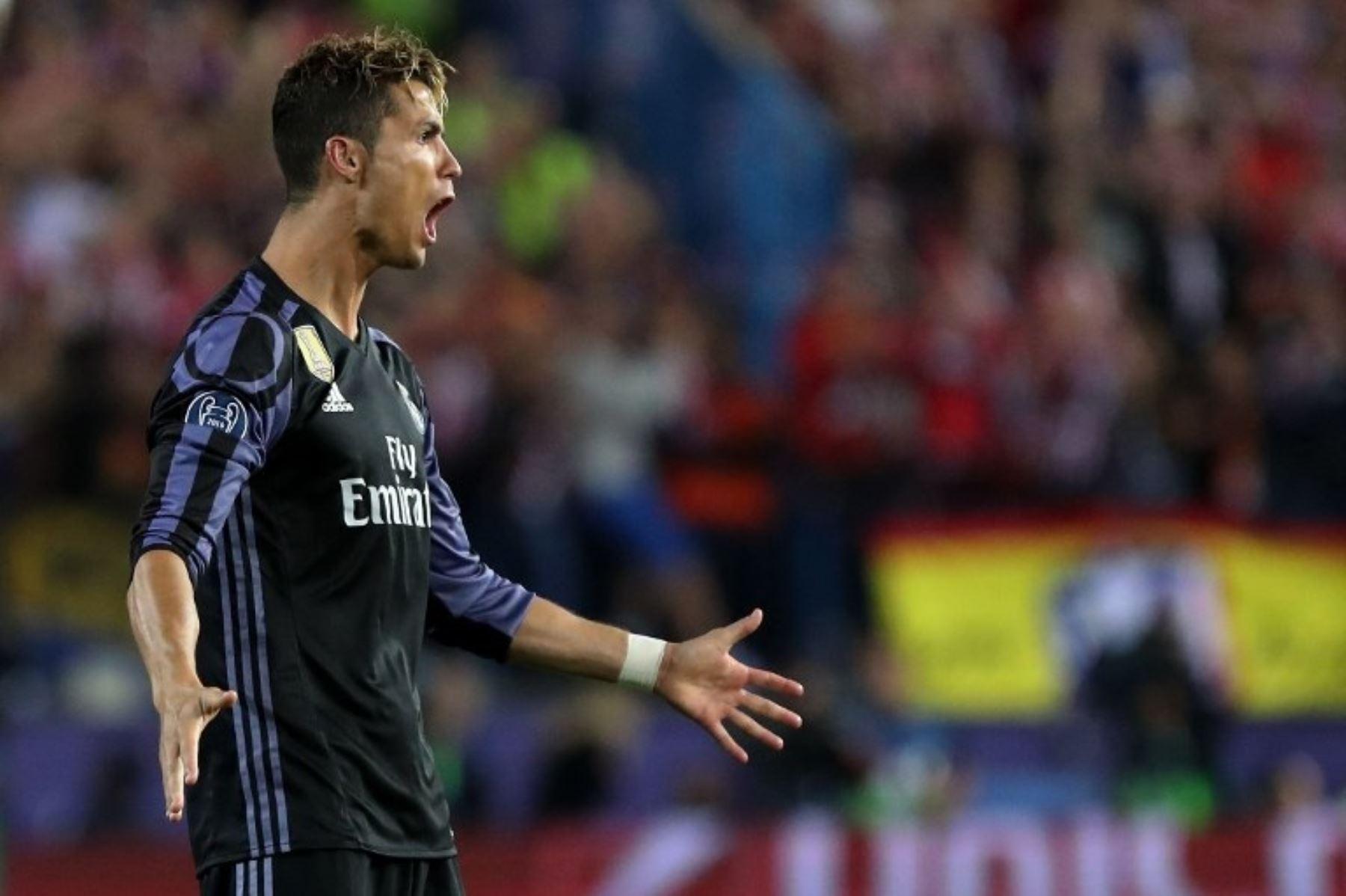 Cristiano Ronaldo: conoce la acusación fiscal que pesa sobre el ...