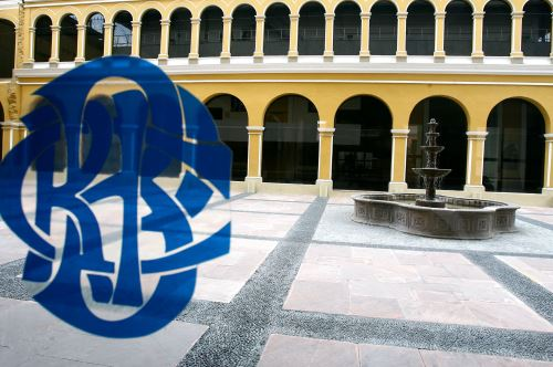 Banco Central de Reserva ANDINA/archivo