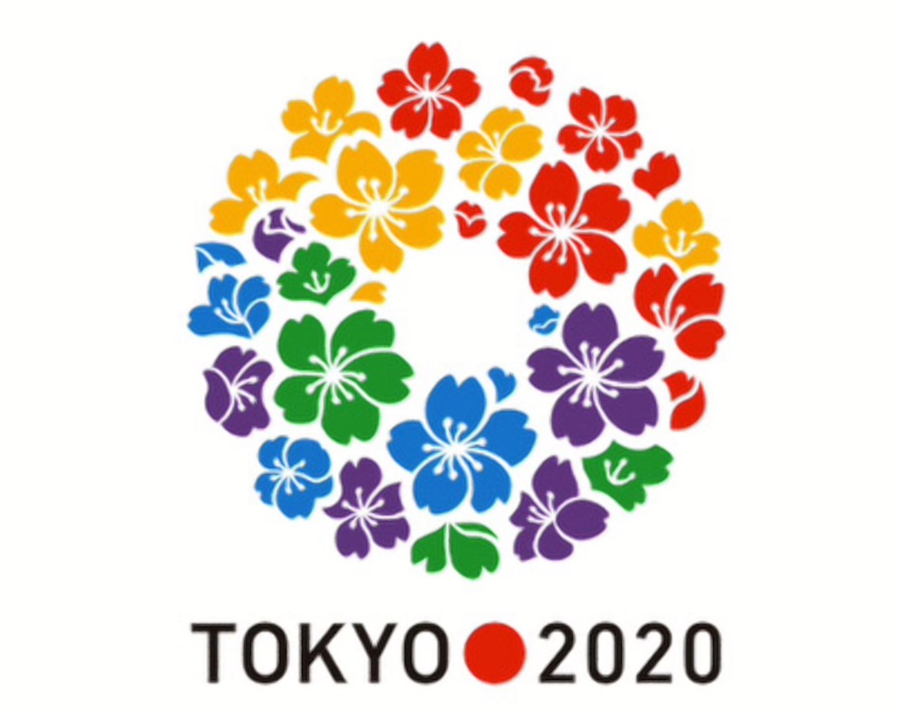 El Coi Valida El Calendario De Los Juegos Olimpicos De Tokio 2020