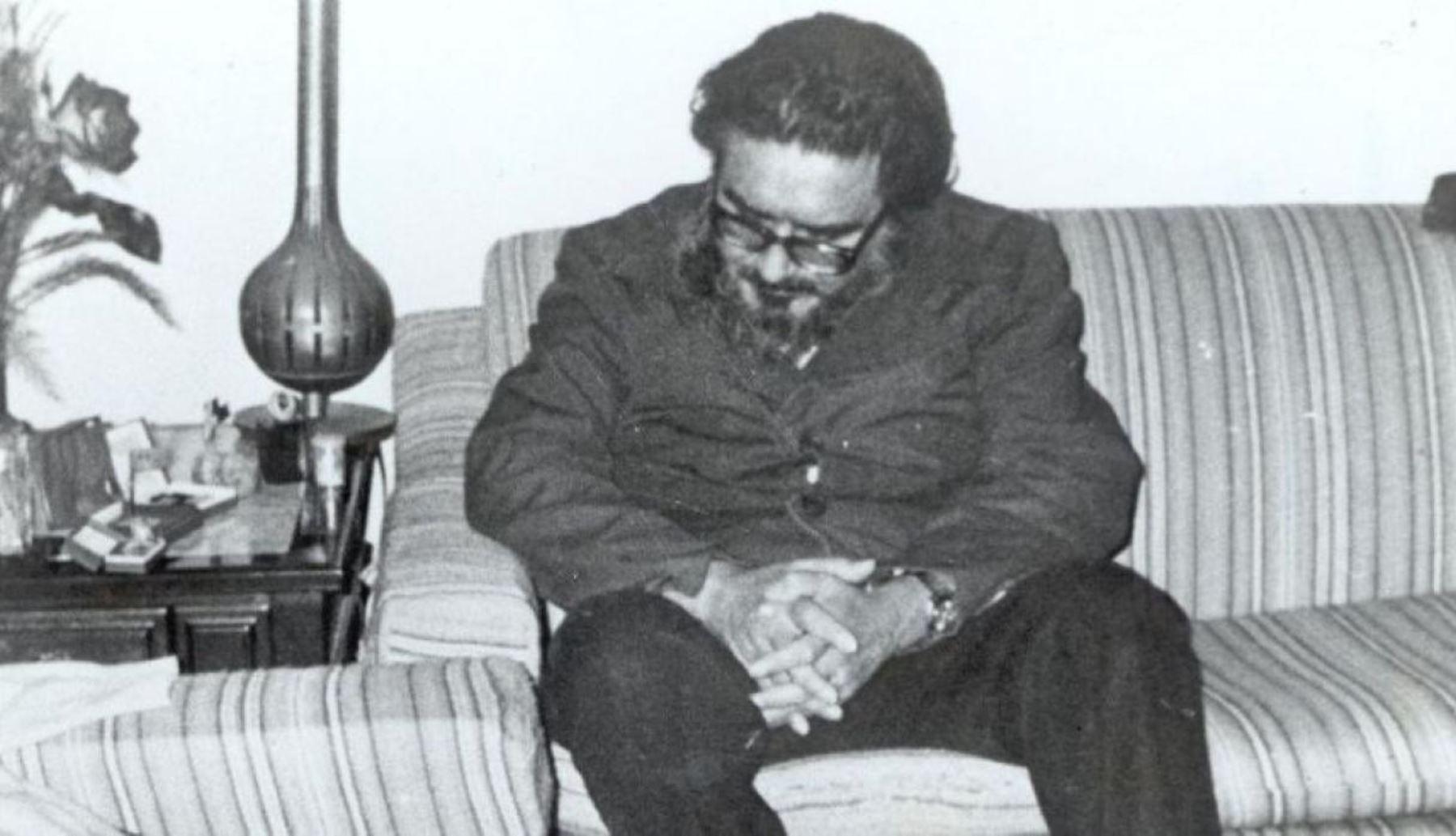 Un recuento a 25 años de la captura de Abimael Guzmán
