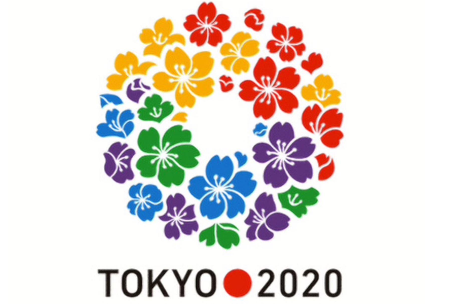 Rusia estará ausente de los Juegos Olímpicos Tokio 2020, por sanción. INTERNET/Medios